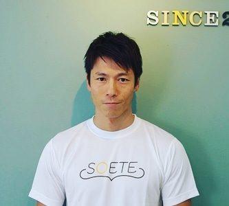 掃除&福原トレーナーのボクシングフィットネス教室☆